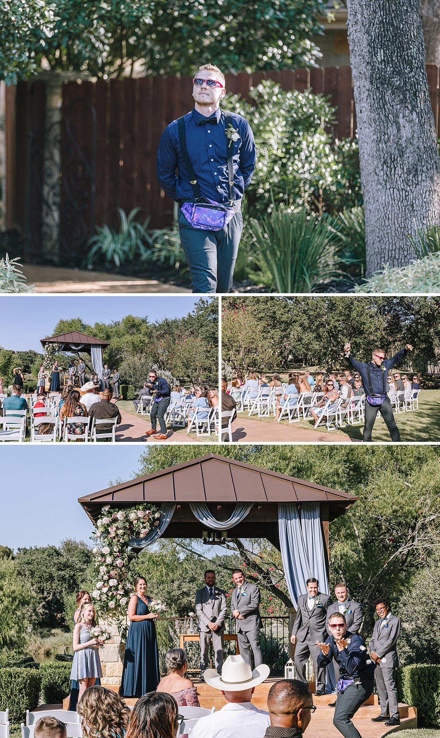 The-Club-at-Garden-Ridge-Military-Wedding-Carly-Barton-Photography_0067.jpg