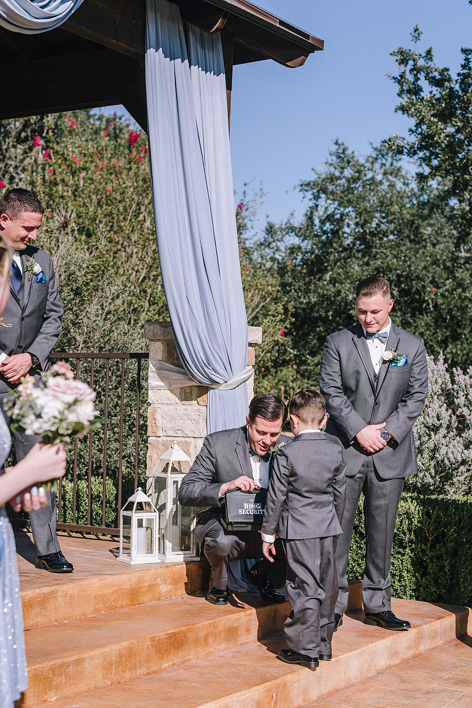 The-Club-at-Garden-Ridge-Military-Wedding-Carly-Barton-Photography_0068.jpg