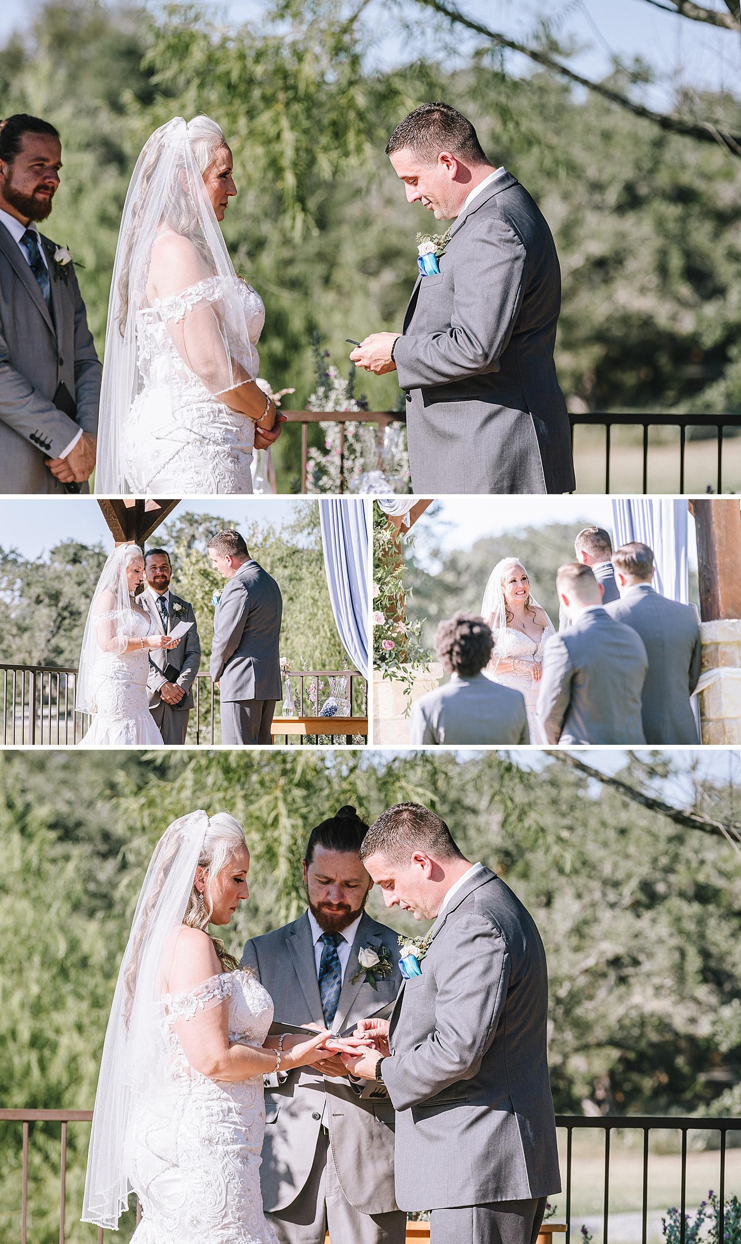 The-Club-at-Garden-Ridge-Military-Wedding-Carly-Barton-Photography_0069.jpg