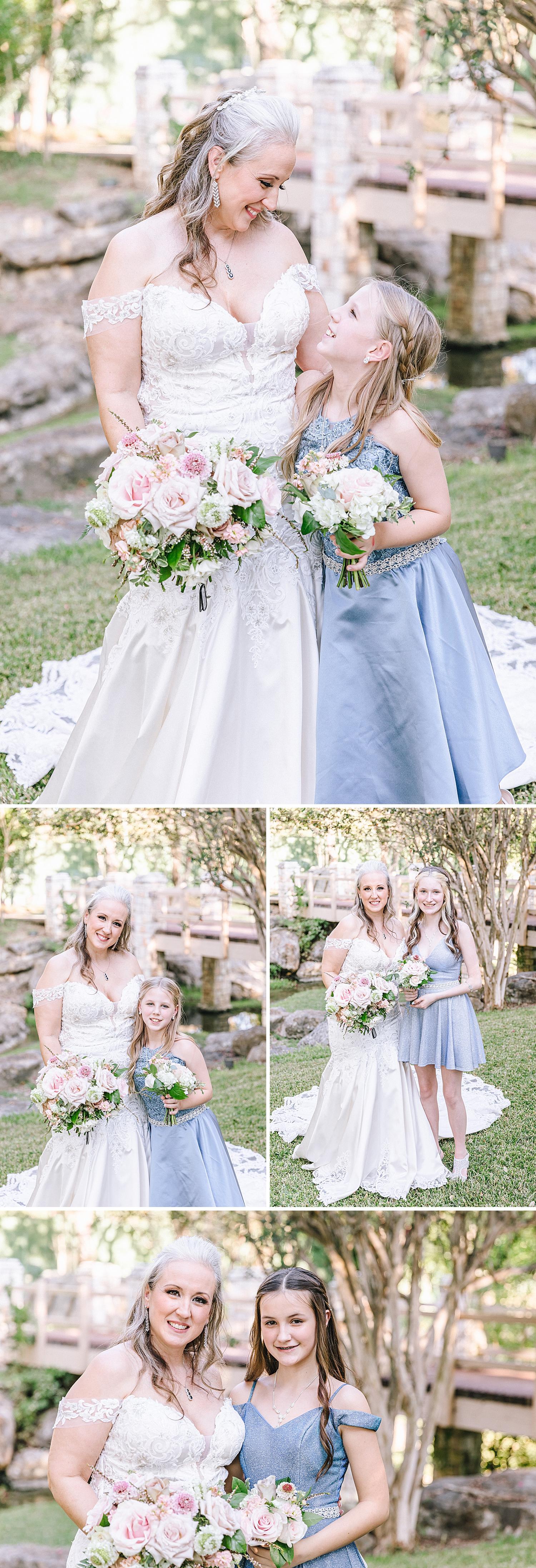 The-Club-at-Garden-Ridge-Military-Wedding-Carly-Barton-Photography_0073.jpg