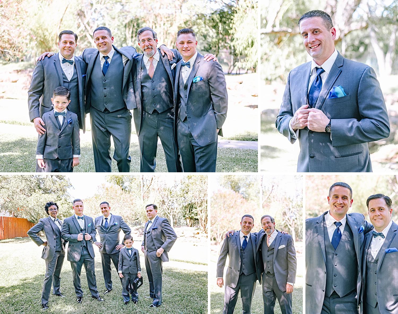 The-Club-at-Garden-Ridge-Military-Wedding-Carly-Barton-Photography_0074.jpg