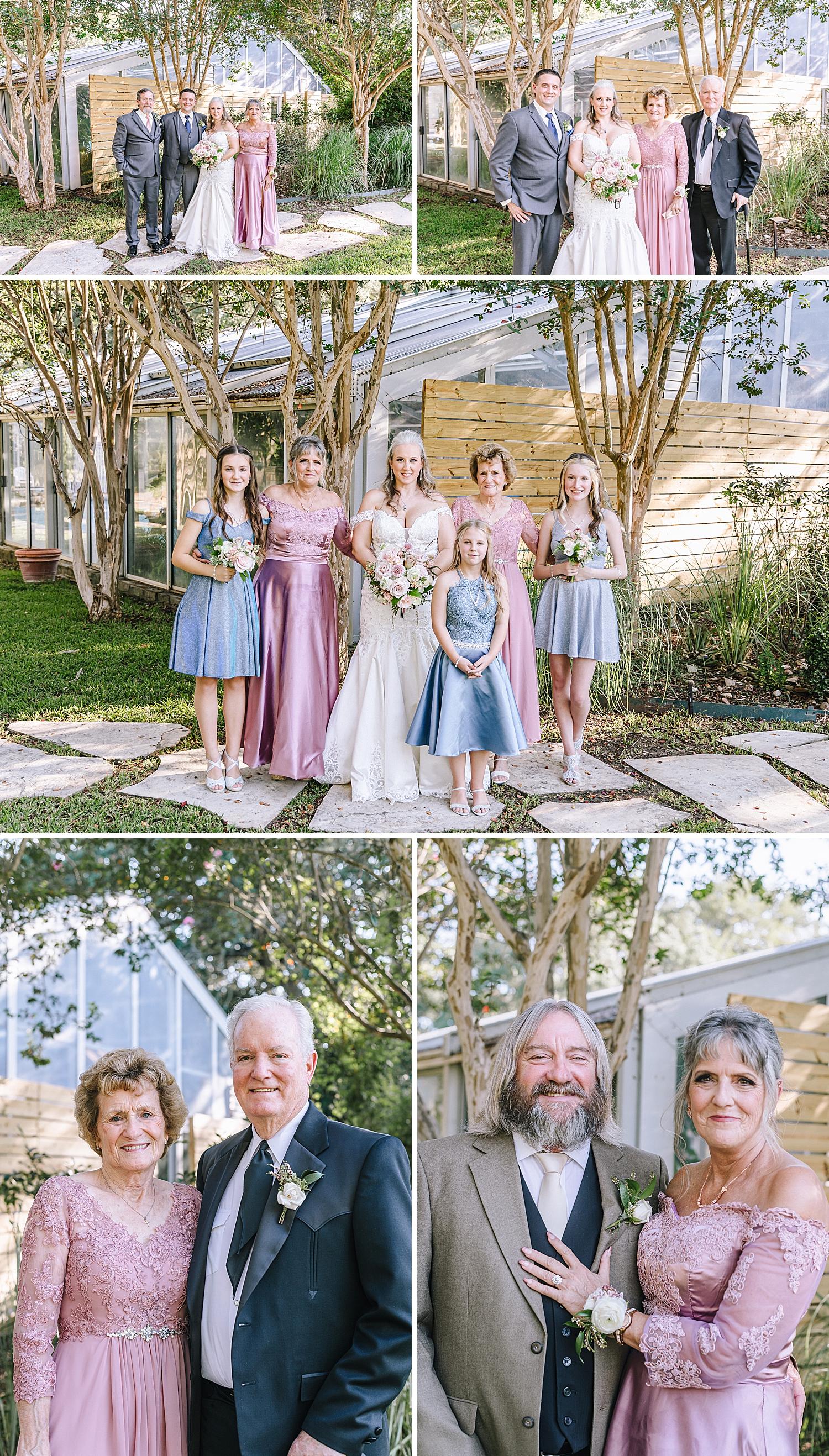 The-Club-at-Garden-Ridge-Military-Wedding-Carly-Barton-Photography_0075.jpg