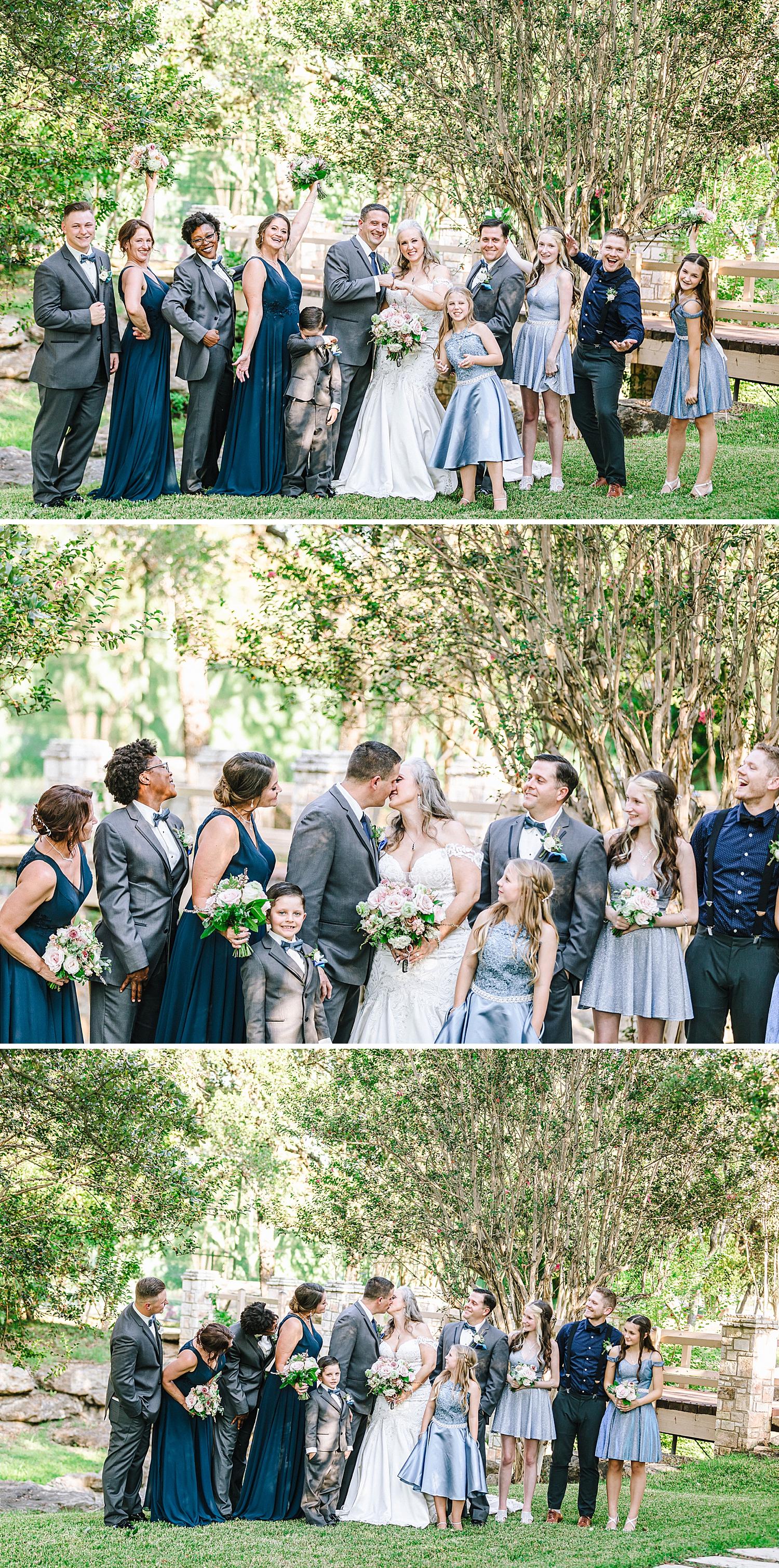The-Club-at-Garden-Ridge-Military-Wedding-Carly-Barton-Photography_0076.jpg