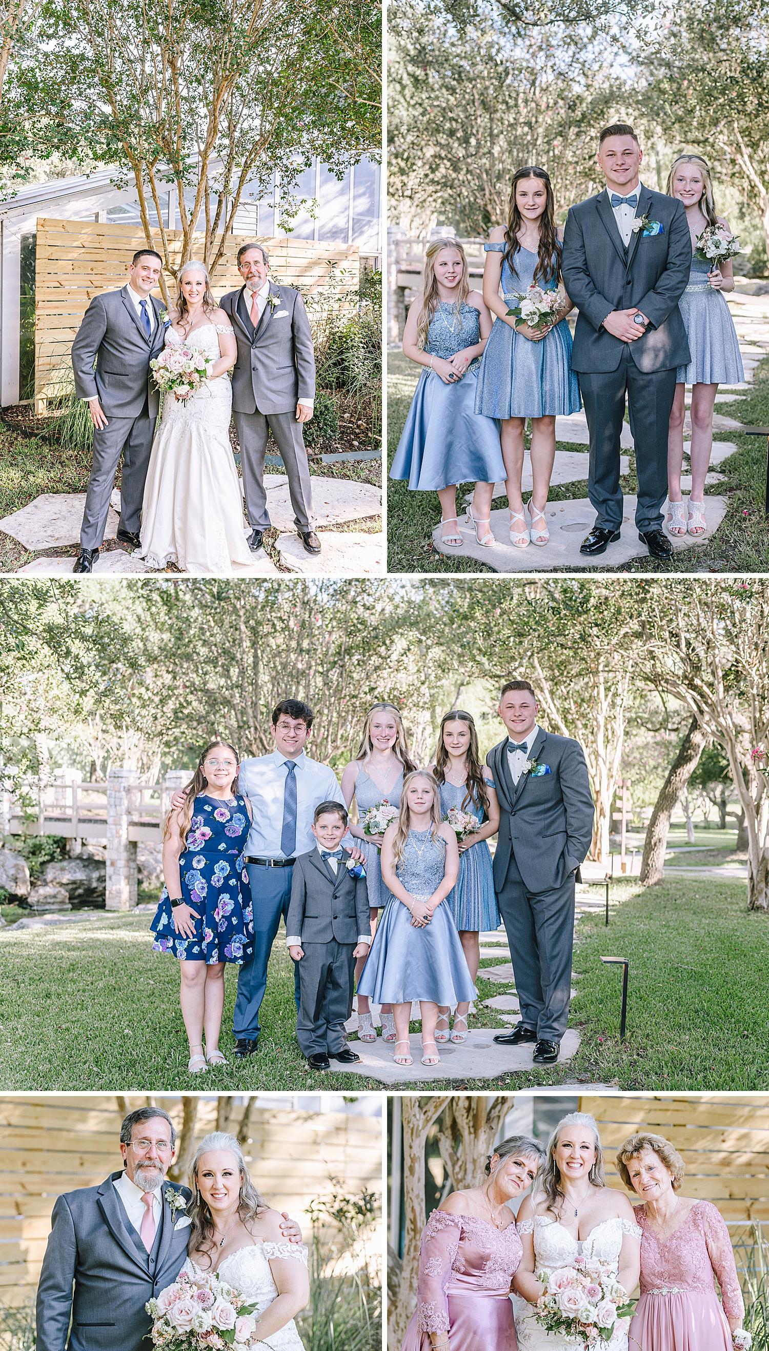 The-Club-at-Garden-Ridge-Military-Wedding-Carly-Barton-Photography_0079.jpg