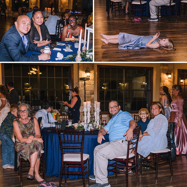 The-Club-at-Garden-Ridge-Military-Wedding-Carly-Barton-Photography_0083.jpg
