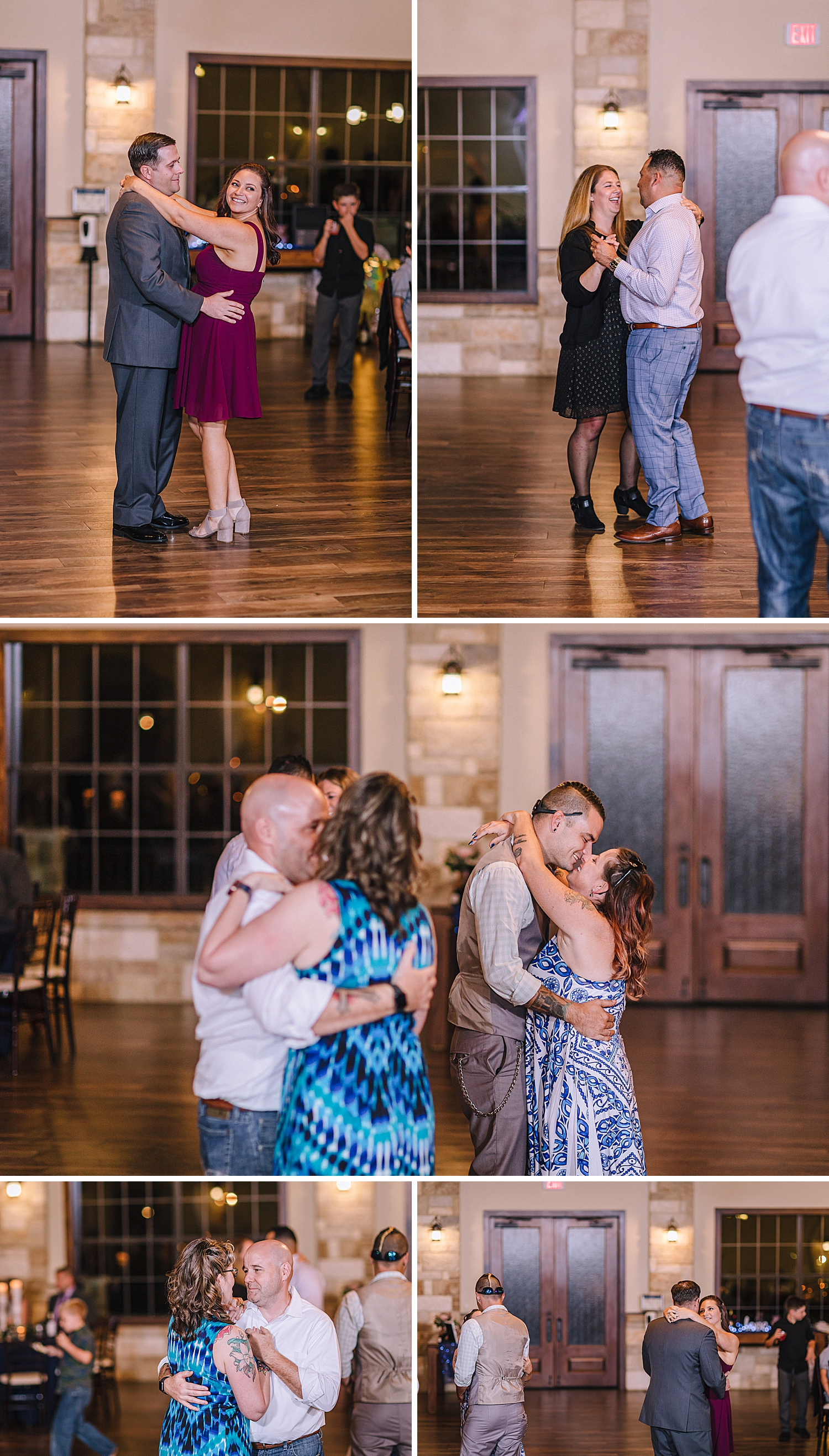 The-Club-at-Garden-Ridge-Military-Wedding-Carly-Barton-Photography_0084.jpg