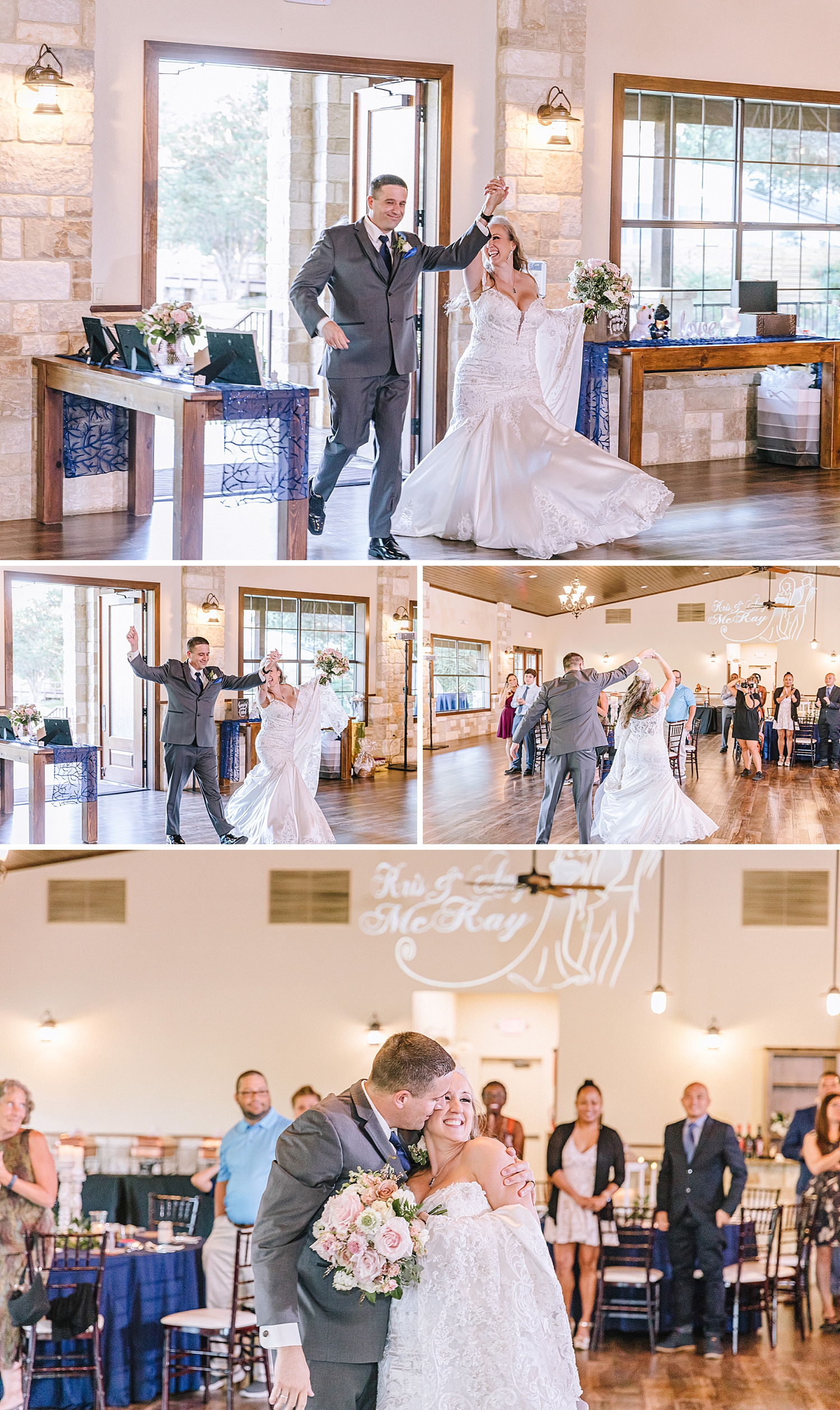 The-Club-at-Garden-Ridge-Military-Wedding-Carly-Barton-Photography_0086.jpg