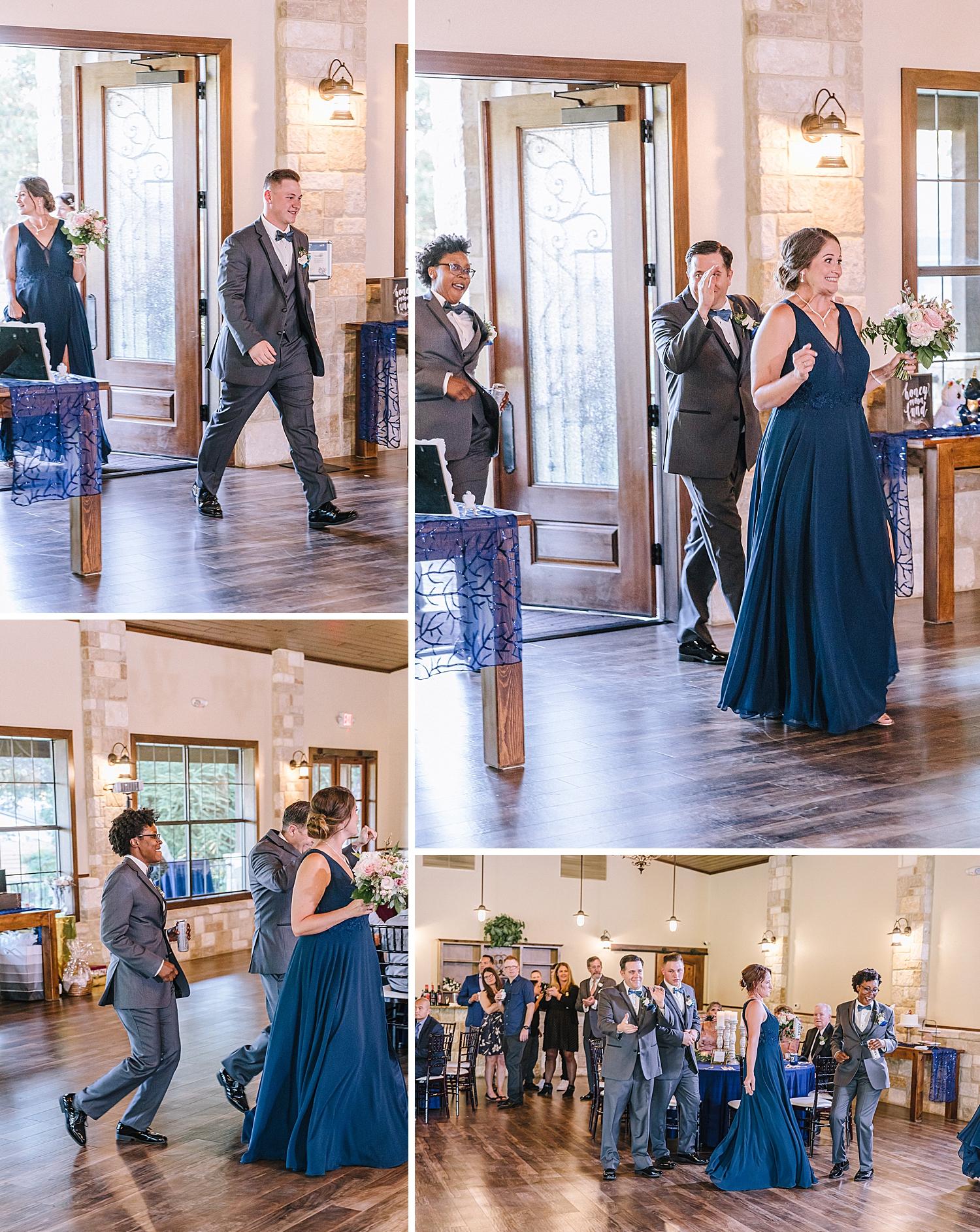 The-Club-at-Garden-Ridge-Military-Wedding-Carly-Barton-Photography_0087.jpg