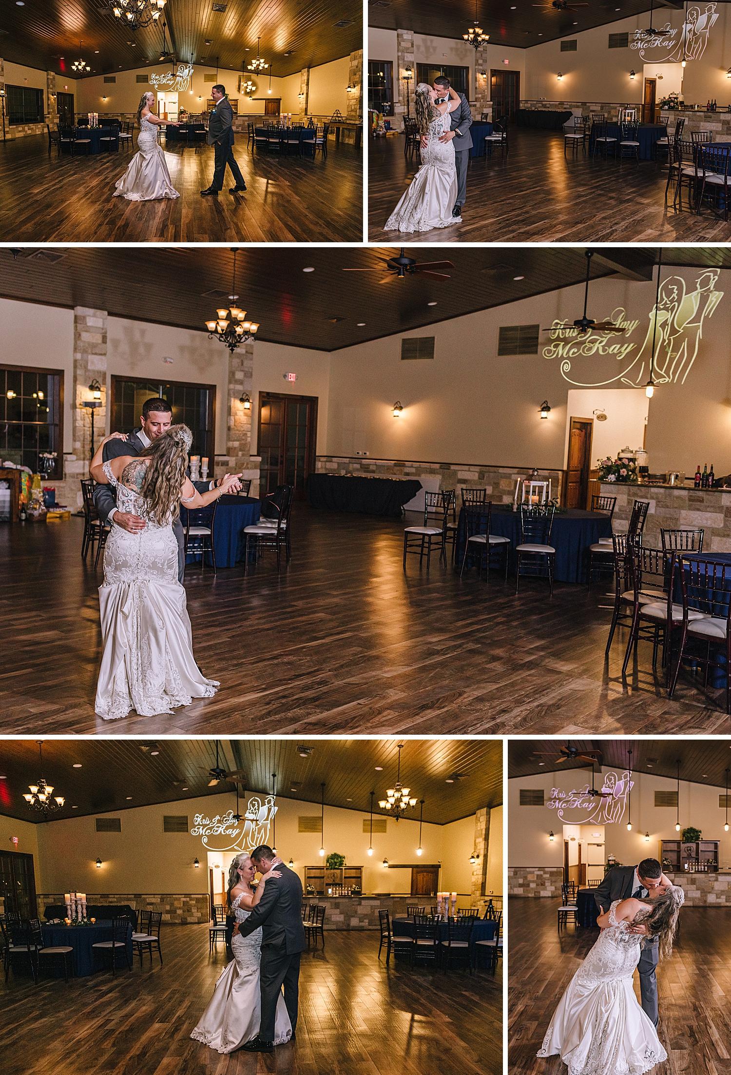 The-Club-at-Garden-Ridge-Military-Wedding-Carly-Barton-Photography_0089.jpg