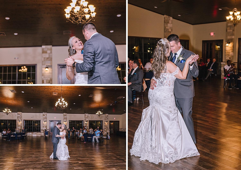 The-Club-at-Garden-Ridge-Military-Wedding-Carly-Barton-Photography_0090.jpg