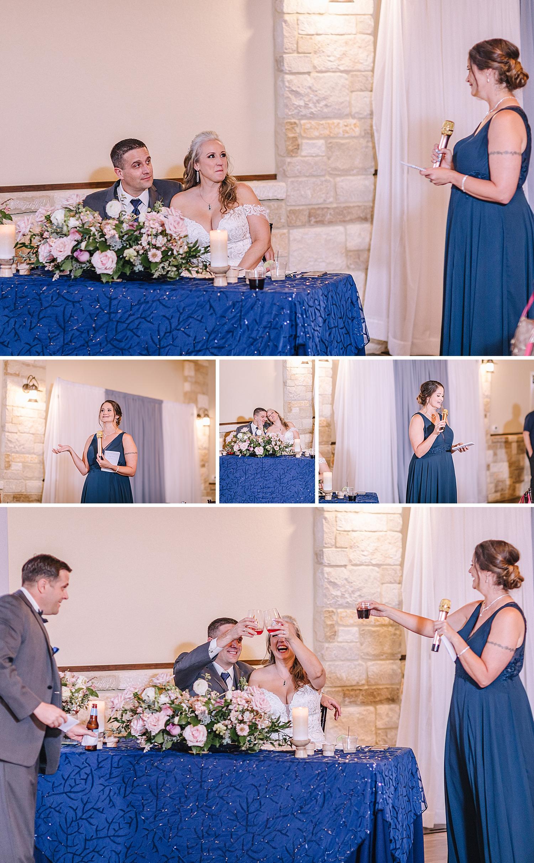 The-Club-at-Garden-Ridge-Military-Wedding-Carly-Barton-Photography_0096.jpg