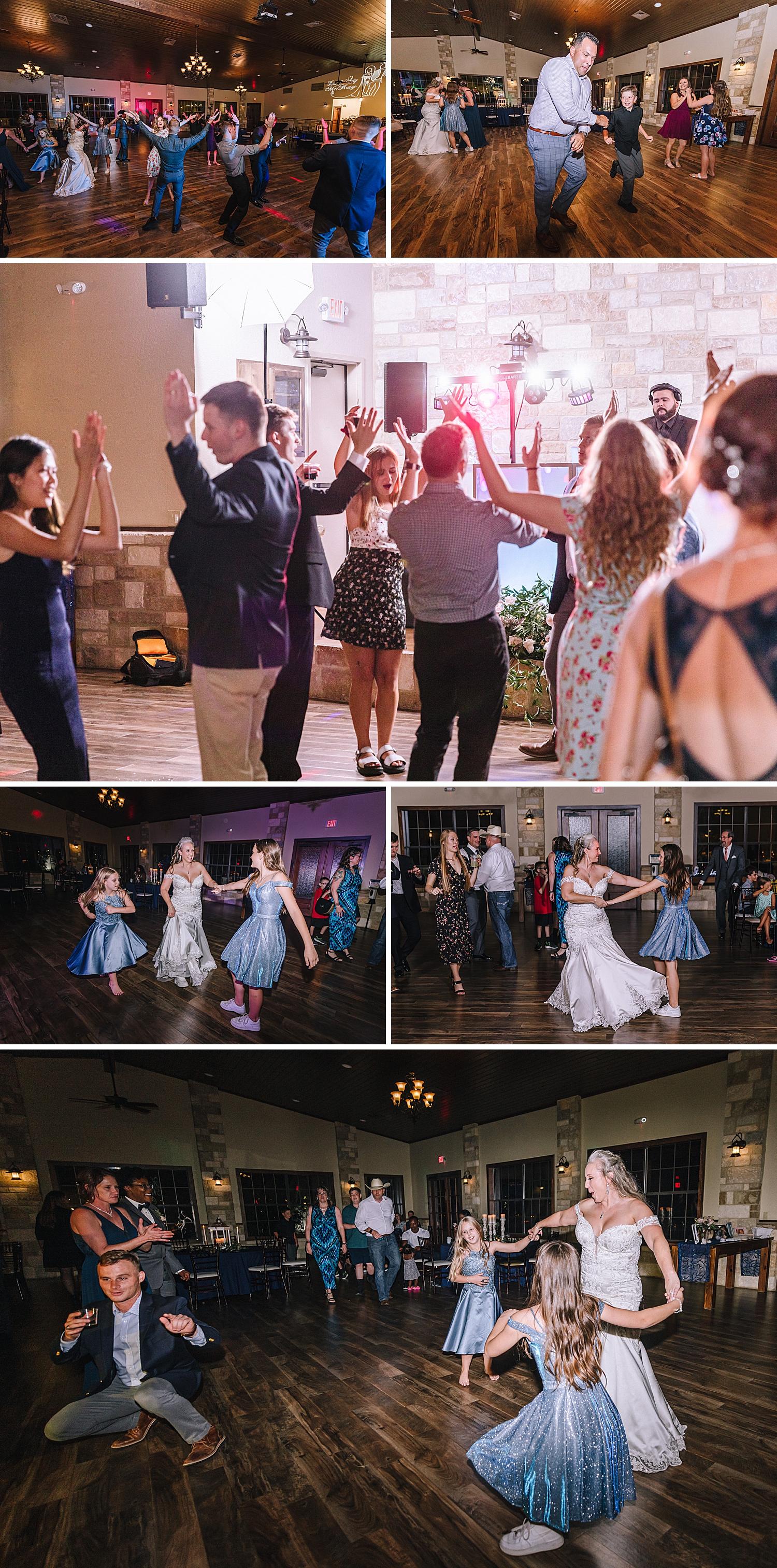 The-Club-at-Garden-Ridge-Military-Wedding-Carly-Barton-Photography_0099.jpg