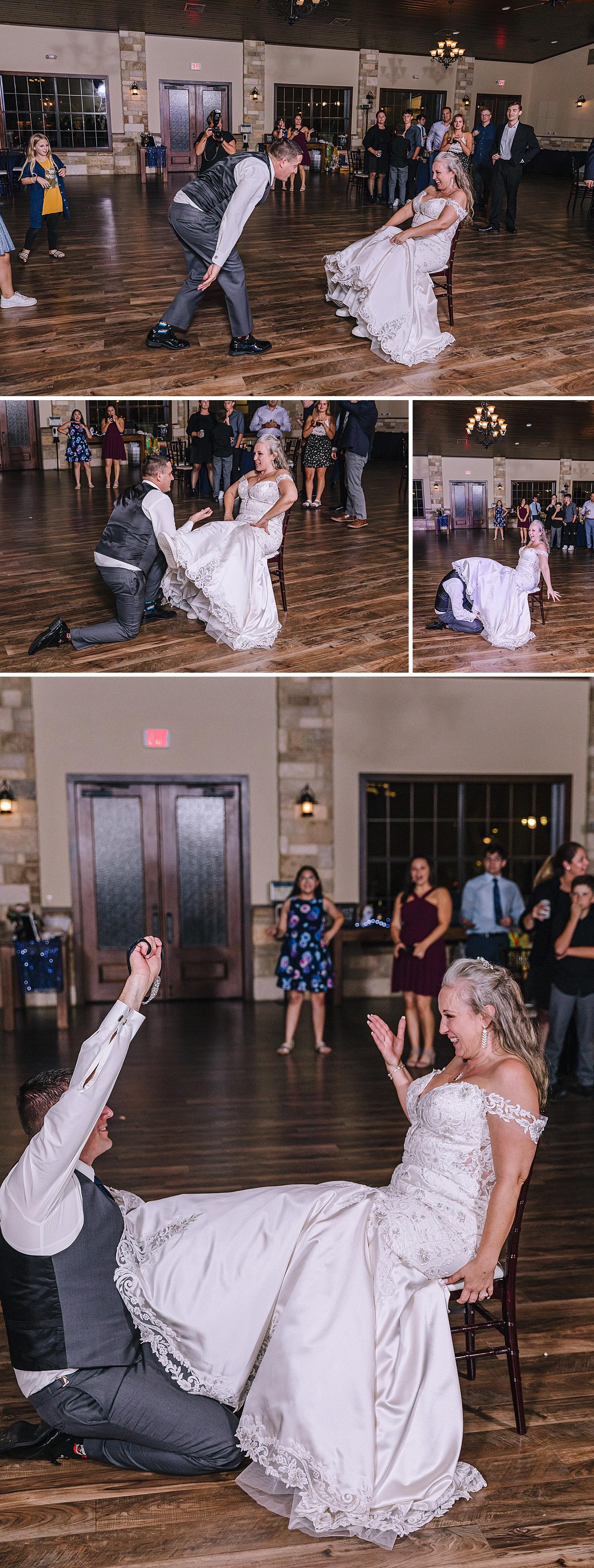 The-Club-at-Garden-Ridge-Military-Wedding-Carly-Barton-Photography_0102.jpg