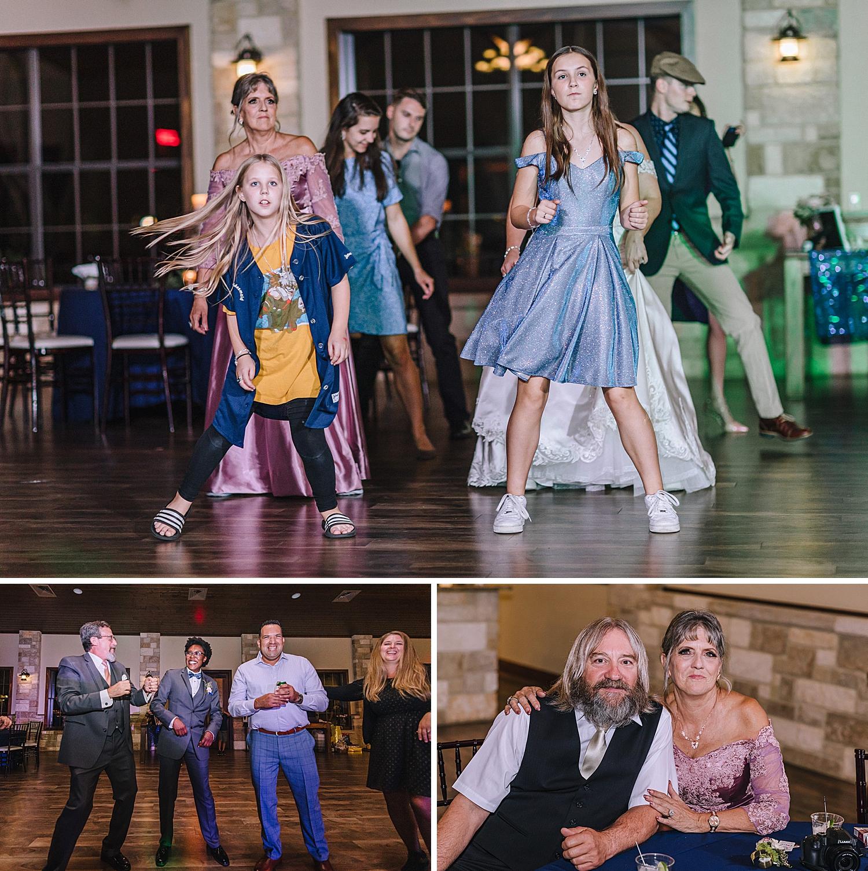 The-Club-at-Garden-Ridge-Military-Wedding-Carly-Barton-Photography_0104.jpg