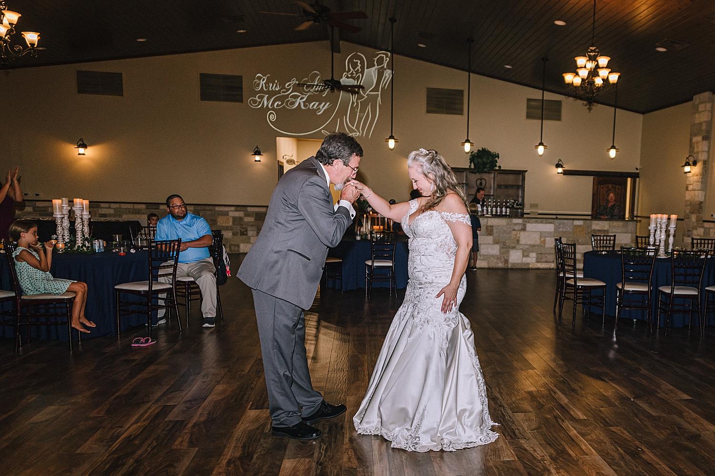 The-Club-at-Garden-Ridge-Military-Wedding-Carly-Barton-Photography_0105.jpg